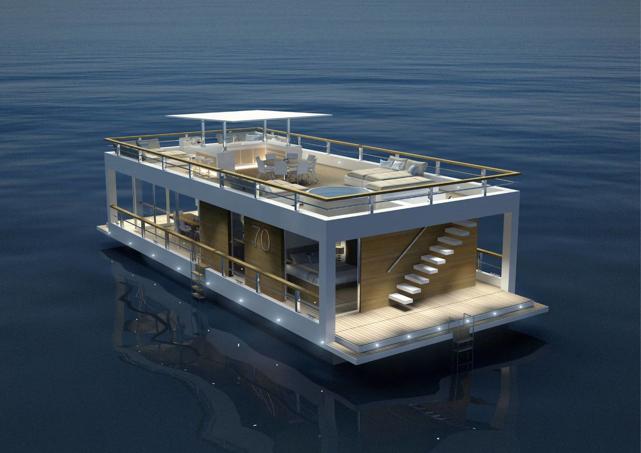 houseboat-the-yacht-house-70-huge-198000usd