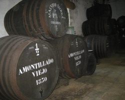 barril_amontillado